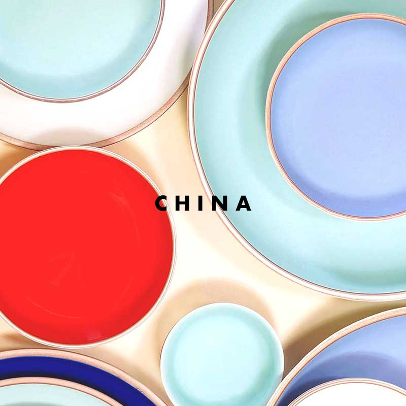 2019 gift guide: gifts crafted in China