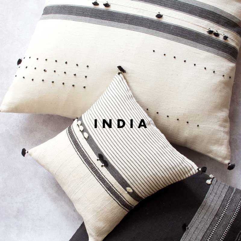 2019 gift guide: gifts handcrafted in India