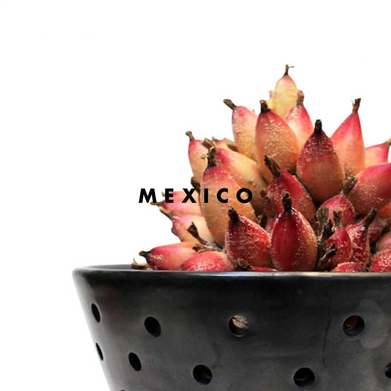 2019 gift guide: gifts handcrafted by artisans in Mexico