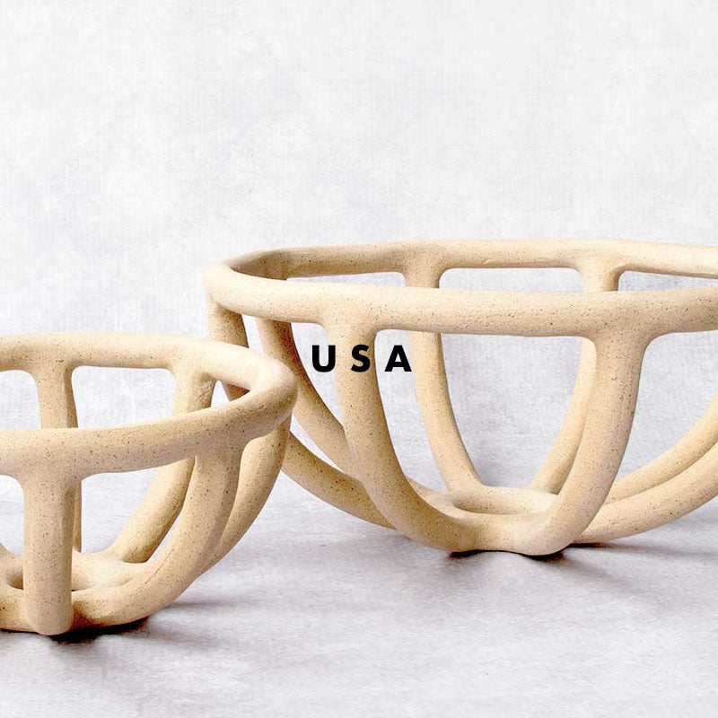 2019 gift guide: gifts handcrafted in the USA