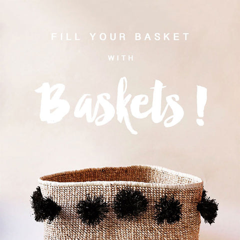 http://www.minzuu.com/collections/baskets