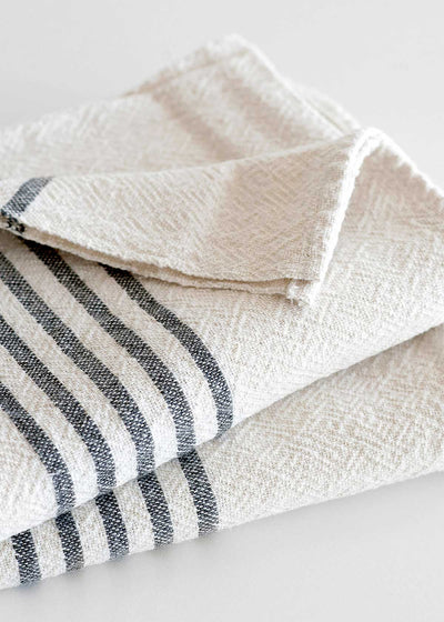 Barrydale Hand Weavers Cotton Bath Towel