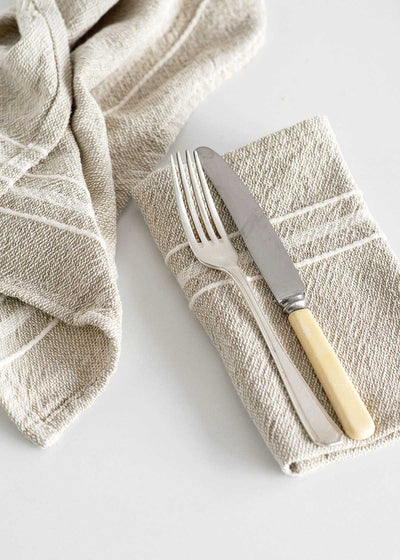 Farm Table Napkin, Set of 2