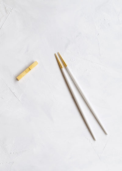 Cutipol Goa Chopstick Set