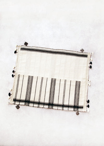 injiri Rebari Placemat set of 2