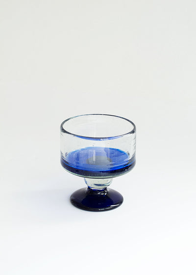MESO Goods COPAVIC Glass Serving Cup
