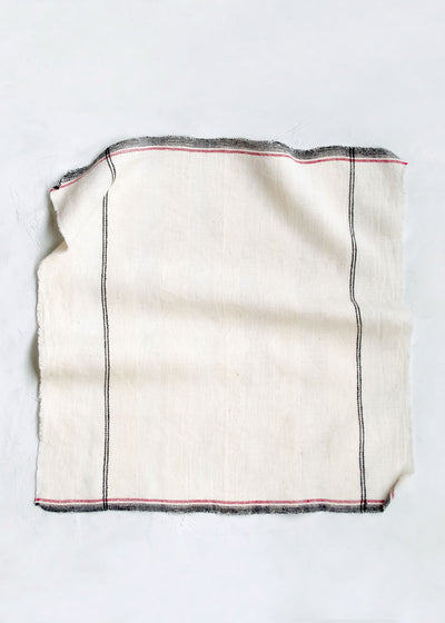 Soil to Studio Sitara Napkin, Set of 4