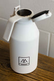 MiiR Insulated Growler 64oz