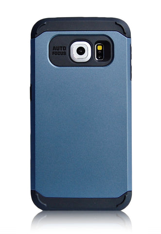 Samsung Galaxy S6 Edge Shockproof Armor case