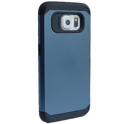 Samsung Galaxy S6 Shockproof Armor case