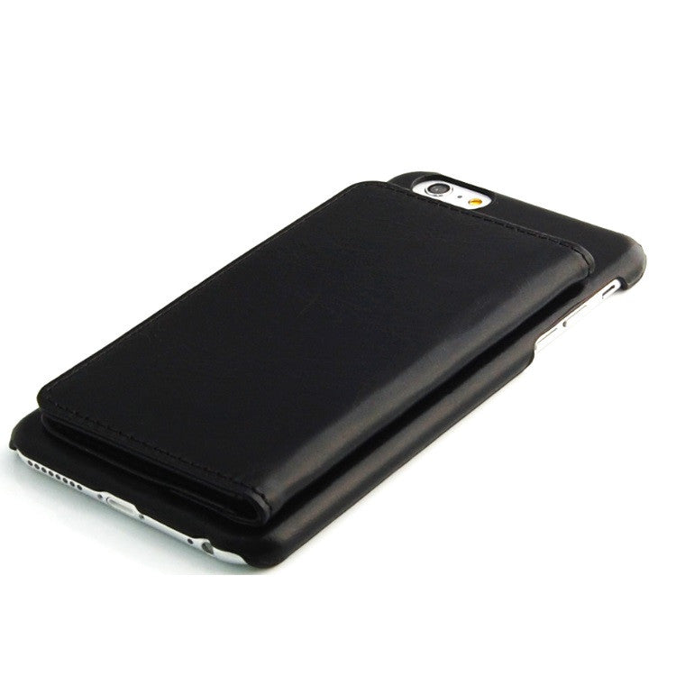 Iphone S Case Wallet Combo