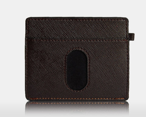 URBAN SLIM WALLET 2.0 PLUS with RFID protection