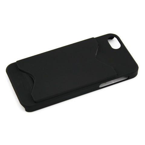 iPhone 5 5S SE ID hard case