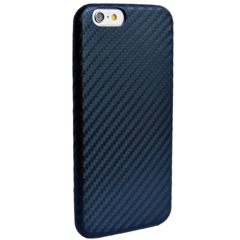 iPhone 6 6S Slim Fit leather case