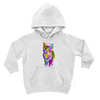 SimplyCats Classic Kids Hoodie