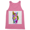 SimplyCats Classic Women's Tank Top