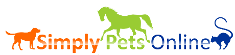 Simply Pets Online