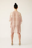 Chloe Sheer Robe