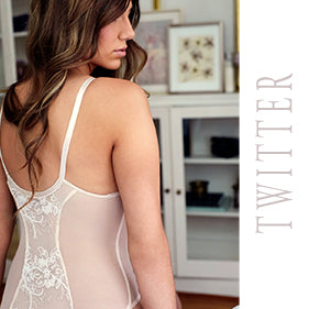 YOR Lingerie Current Collection Image