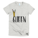 Women's Queen Shirt
