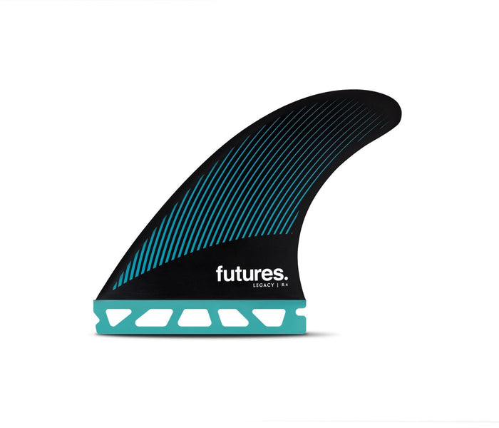 R4 Legacy Series - Small - Futures 3 Fin