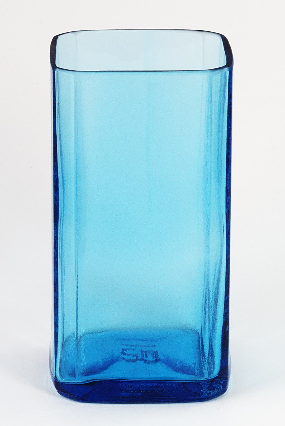 crystal competition glass bombaysapphire bombay bartending sapphire blog sensations