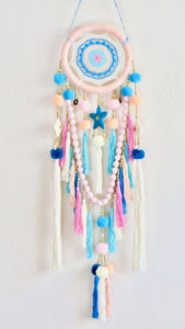 Sienna Dream Catcher - Small