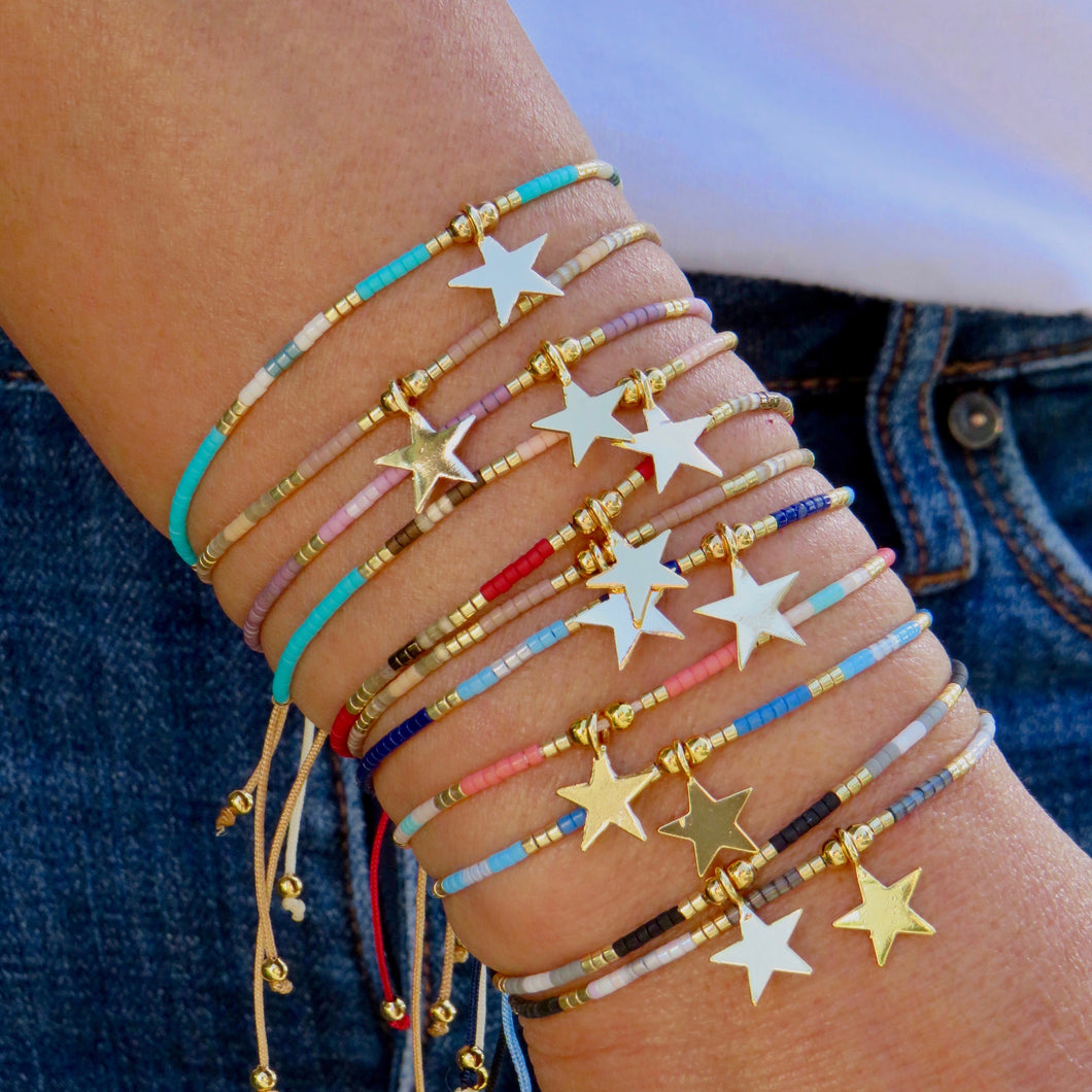 You're a Star Bracelet - Buy 1 Get 1 Free