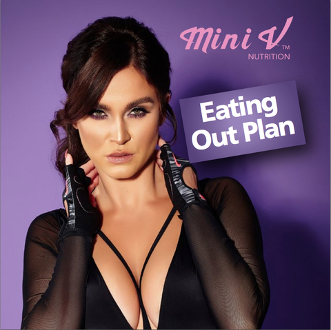 Eating Out Plan (Download)