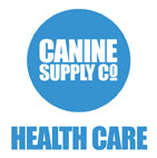 caninesupplyco.com Dog Health Care
