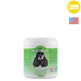 Bio-Groom Ear-Care™ Pads | Canine Supply Co.