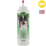 Bio-Groom Ear-Fresh™ (85g) | Canine Supply Co.