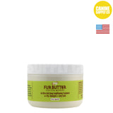 Happytails Fur Butter Conditioning Treatment | Canine Supply Co.