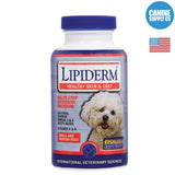 IVS Lipiderm® Small Dog | Canine Supply Co.