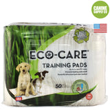 Simple Solution® Eco-Care Training Pads | Canine Supply Co.
