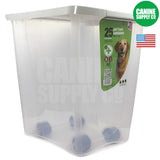 Van Ness™ 25-lb Pet Food Container