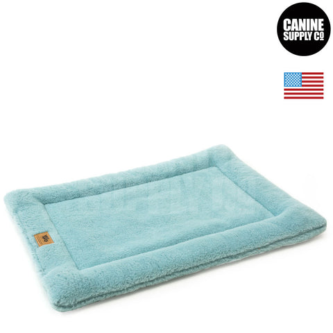 West Paw Design Montana Nap®, Robin | Canine Supply Co.