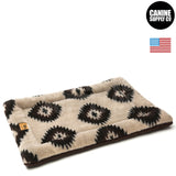 West Paw Design Montana Nap®, Diamond | Canine Supply Co.