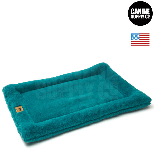 West Paw Design Montana Nap®, Jewel | Canine Supply Co.