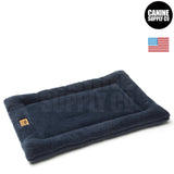 West Paw Design Montana Nap®, Midnight | Canine Supply Co.