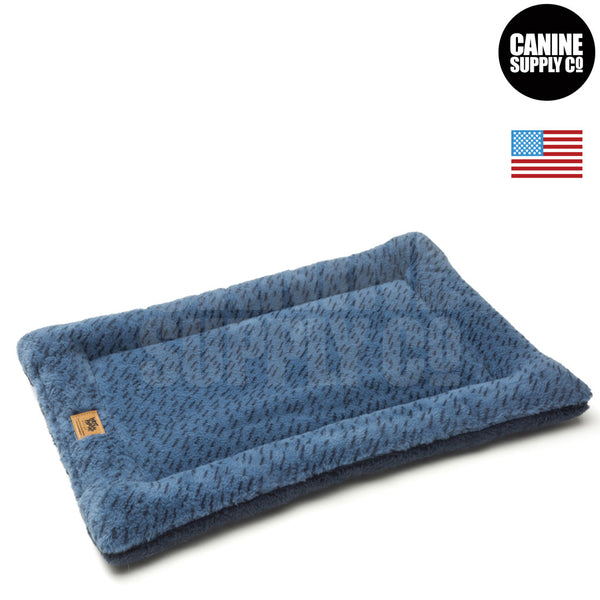 West Paw Design Montana Nap®, Stripe | Canine Supply Co.