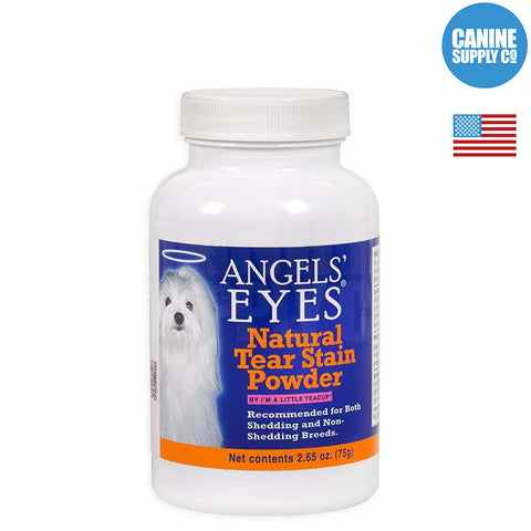 Angels' Eyes Natural® Chicken Formula (75g) | Canine Supply Co.