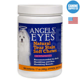 Angels' Eyes Natural® Soft Chews (240-Ct) | Canine Supply Co.