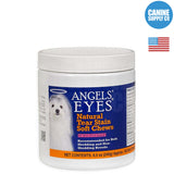 Angels' Eyes Natural® Soft Chews (120-Ct) | Canine Supply Co.