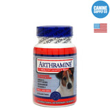 IVS Arthramine® Small Dog, 60-ct | Canine Supply Co.