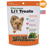 Pet Greens® Li'l Treats Chicken Flavor | Canine Supply Co.