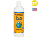 Earthbath® Dirty Dog Shampoo | Canine Supply Co.