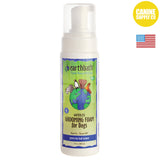 Earthbath® Green Tea Grooming Foam For Dogs | Canine Supply Co.