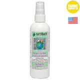 Earthbath® Hot Spot & Itch Relief Spritz | Canine Supply Co.