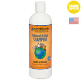 Earthbath® Oatmeal & Aloe Shampoo | Canine Supply Co.